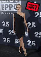 Celebrity Photo: Elsa Pataky 3149x4383   2.6 mb Viewed 1 time @BestEyeCandy.com Added 185 days ago