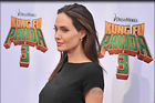 Celebrity Photo: Angelina Jolie 3216x2136   657 kb Viewed 80 times @BestEyeCandy.com Added 406 days ago