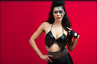 Celebrity Photo: Adrianne Curry 1199x800   408 kb Viewed 86 times @BestEyeCandy.com Added 956 days ago