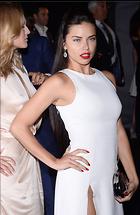 Celebrity Photo: Adriana Lima 2096x3216   775 kb Viewed 246 times @BestEyeCandy.com Added 986 days ago