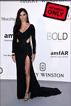 Celebrity Photo: Adriana Lima 3024x4544   3.3 mb Viewed 21 times @BestEyeCandy.com Added 3 years ago