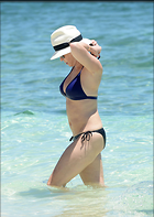 Celebrity Photo: Chelsea Handler 1450x2041   211 kb Viewed 167 times @BestEyeCandy.com Added 330 days ago