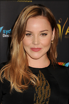Celebrity Photo: Abbie Cornish 2000x3000   889 kb Viewed 69 times @BestEyeCandy.com Added 398 days ago