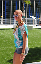 Celebrity Photo: Amber Rose 2345x3608   553 kb Viewed 120 times @BestEyeCandy.com Added 662 days ago