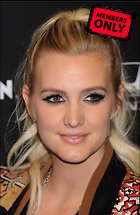 Celebrity Photo: Ashlee Simpson 2850x4371   1.4 mb Viewed 1 time @BestEyeCandy.com Added 481 days ago