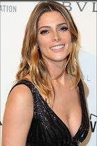 Celebrity Photo: Ashley Greene 2160x3240   1.1 mb Viewed 144 times @BestEyeCandy.com Added 440 days ago