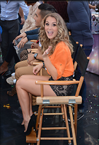 Celebrity Photo: Alexa Vega 3300x4800   1.3 mb Viewed 179 times @BestEyeCandy.com Added 927 days ago