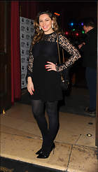 Celebrity Photo: Kelly Brook 2200x3868   994 kb Viewed 33 times @BestEyeCandy.com Added 63 days ago