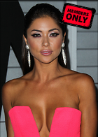 Celebrity Photo: Arianny Celeste 2571x3600   2.5 mb Viewed 9 times @BestEyeCandy.com Added 1049 days ago