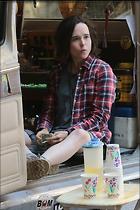 Celebrity Photo: Ellen Page 1299x1950   578 kb Viewed 155 times @BestEyeCandy.com Added 796 days ago