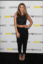 Celebrity Photo: Alexa Vega 2400x3604   584 kb Viewed 159 times @BestEyeCandy.com Added 928 days ago
