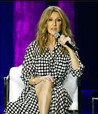 Celebrity Photo: Celine Dion 2100x2439   527 kb Viewed 64 times @BestEyeCandy.com Added 244 days ago