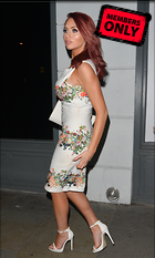 Celebrity Photo: Amy Childs 1871x3117   2.3 mb Viewed 4 times @BestEyeCandy.com Added 880 days ago