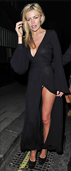 Celebrity Photo: Abigail Clancy 1360x3277   425 kb Viewed 149 times @BestEyeCandy.com Added 565 days ago