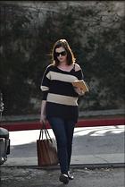 Celebrity Photo: Anne Hathaway 7 Photos Photoset #304891 @BestEyeCandy.com Added 396 days ago