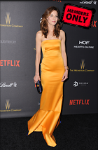Celebrity Photo: Michelle Monaghan 3000x4588   2.1 mb Viewed 3 times @BestEyeCandy.com Added 690 days ago