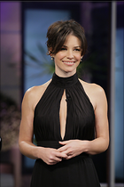 Celebrity Photo: Evangeline Lilly 2000x3000   634 kb Viewed 258 times @BestEyeCandy.com Added 3 years ago