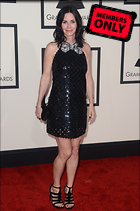Celebrity Photo: Courteney Cox 3822x5772   2.8 mb Viewed 18 times @BestEyeCandy.com Added 3 years ago