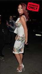 Celebrity Photo: Amy Childs 1841x3199   1.5 mb Viewed 4 times @BestEyeCandy.com Added 1093 days ago