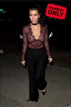 Celebrity Photo: Kourtney Kardashian 2400x3600   1.3 mb Viewed 0 times @BestEyeCandy.com Added 28 days ago