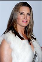 Celebrity Photo: Brooke Shields 1907x2778   568 kb Viewed 131 times @BestEyeCandy.com Added 557 days ago