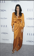 Celebrity Photo: Angie Harmon 2404x3906   1,005 kb Viewed 70 times @BestEyeCandy.com Added 662 days ago