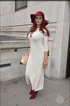 Celebrity Photo: Amy Childs 2727x4086   991 kb Viewed 174 times @BestEyeCandy.com Added 881 days ago