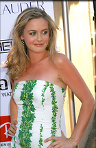 Celebrity Photo: Alicia Silverstone 1759x2700   686 kb Viewed 87 times @BestEyeCandy.com Added 597 days ago
