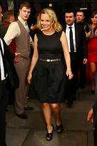 Celebrity Photo: Charlie Brooks 2205x3307   683 kb Viewed 87 times @BestEyeCandy.com Added 374 days ago