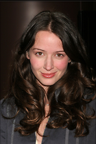 Celebrity Photo: Amy Acker 1365x2048   457 kb Viewed 75 times @BestEyeCandy.com Added 678 days ago
