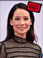 Celebrity Photo: Lucy Liu 1525x2048   1.5 mb Viewed 1 time @BestEyeCandy.com Added 115 days ago