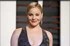 Celebrity Photo: Abbie Cornish 3500x2307   776 kb Viewed 168 times @BestEyeCandy.com Added 715 days ago
