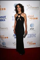 Celebrity Photo: Jennifer Beals 2336x3504   594 kb Viewed 58 times @BestEyeCandy.com Added 908 days ago