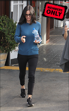 Celebrity Photo: Courteney Cox 2946x4714   4.0 mb Viewed 2 times @BestEyeCandy.com Added 805 days ago