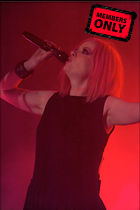 Celebrity Photo: Shirley Manson 2832x4256   6.7 mb Viewed 3 times @BestEyeCandy.com Added 570 days ago