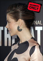 Celebrity Photo: Michelle Monaghan 3456x4884   1.4 mb Viewed 4 times @BestEyeCandy.com Added 904 days ago