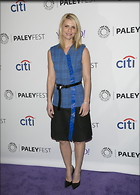 Celebrity Photo: Claire Danes 2155x3000   667 kb Viewed 124 times @BestEyeCandy.com Added 1030 days ago