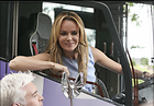 Celebrity Photo: Amanda Holden 26 Photos Photoset #279506 @BestEyeCandy.com Added 575 days ago