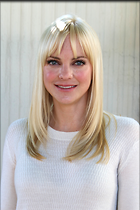 Celebrity Photo: Anna Faris 2100x3150   525 kb Viewed 146 times @BestEyeCandy.com Added 1003 days ago