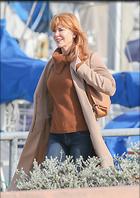 Celebrity Photo: Nicole Kidman 2118x3000   999 kb Viewed 61 times @BestEyeCandy.com Added 231 days ago