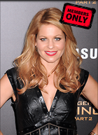 Celebrity Photo: Candace Cameron 1882x2599   1.8 mb Viewed 3 times @BestEyeCandy.com Added 662 days ago