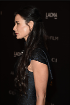 Celebrity Photo: Demi Moore 680x1024   103 kb Viewed 166 times @BestEyeCandy.com Added 1044 days ago