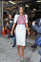 Celebrity Photo: Gabrielle Union 1935x2908   1,033 kb Viewed 41 times @BestEyeCandy.com Added 865 days ago