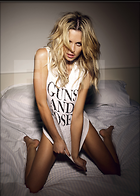 Celebrity Photo: Abigail Clancy 500x700   219 kb Viewed 122 times @BestEyeCandy.com Added 565 days ago
