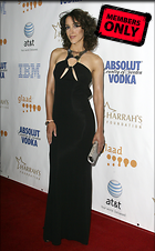 Celebrity Photo: Jennifer Beals 2400x3875   1.4 mb Viewed 4 times @BestEyeCandy.com Added 3 years ago