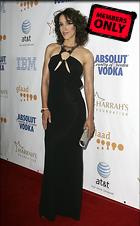 Celebrity Photo: Jennifer Beals 2400x3875   1.4 mb Viewed 4 times @BestEyeCandy.com Added 815 days ago