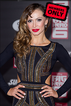 Celebrity Photo: Karina Smirnoff 2140x3210   2.5 mb Viewed 2 times @BestEyeCandy.com Added 685 days ago