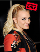 Celebrity Photo: Ashlee Simpson 2400x3176   1.4 mb Viewed 2 times @BestEyeCandy.com Added 481 days ago