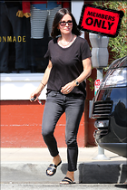 Celebrity Photo: Courteney Cox 2400x3600   2.6 mb Viewed 12 times @BestEyeCandy.com Added 3 years ago