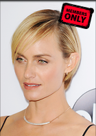 Celebrity Photo: Amber Valletta 2400x3383   1.3 mb Viewed 9 times @BestEyeCandy.com Added 654 days ago